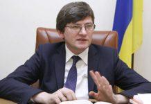 Магера заявив про можливі ризики зриву повторного голосування на виборах президента України - today.ua