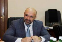 Дело Гандзюк: адвокаты Мангера обратились в суд с просьбой - today.ua