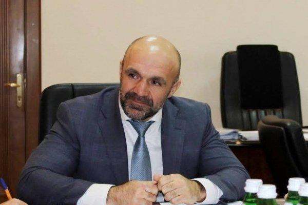 Справа Гандзюк: адвокати Мангера звернулися до суду з проханням - today.ua