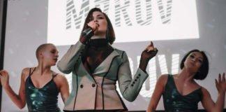 MARUV проведе сольний концерт у столиці - today.ua