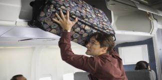 """МАУ ввела нововведення для пасажирів з ручною поклажею"""" - today.ua"""