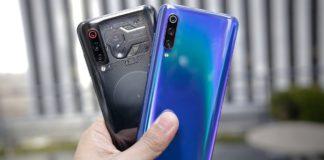 Xiaomi Mi 9 раскупили за несколько секунд - today.ua