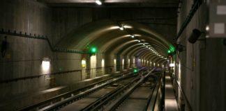 Кличко розповів, коли в Києві з'являться нові станції метро - today.ua
