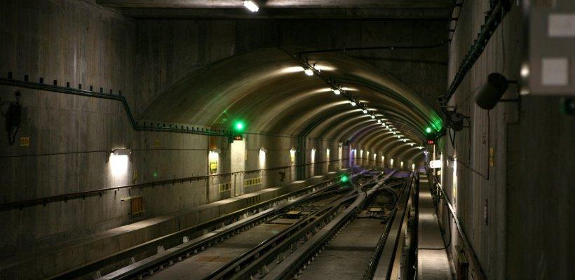 У Кличка заговорили про будівництво метро до Ірпеня та Вишневого - today.ua