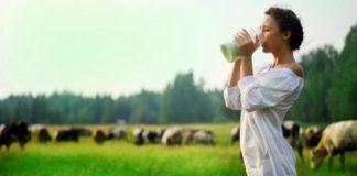 Експерти розповіли, де в Україні найдешевші молочні продукти - today.ua