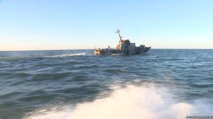 Ще одна країна може стати жертвою агресії Росії у Чорному морі - today.ua