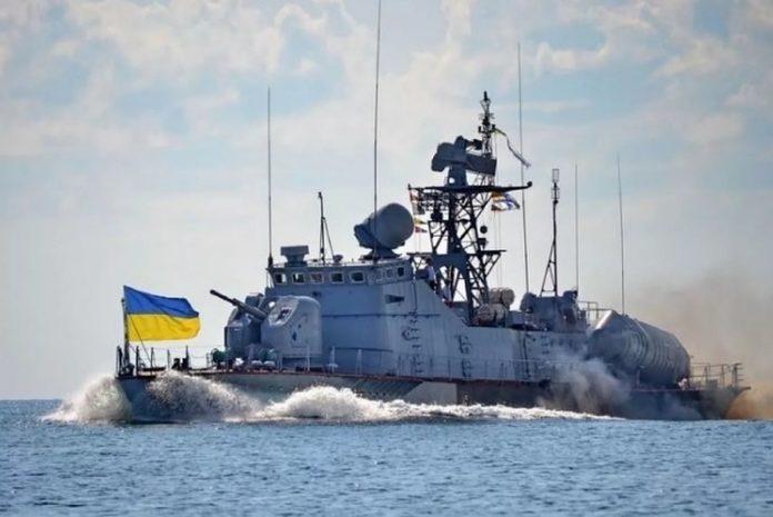 Стало известно, чем Украина ответит на агрессию России в Азовском и Черном морях - today.ua