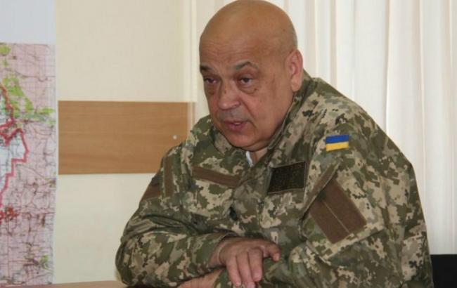 Геннадій Москаль заявив про масові побори українських поліцейських з румунських туристів - today.ua