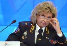 Стало известно, как российский омбудсмен провоцировала пленного украинского моряка - today.ua
