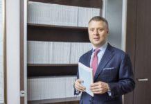 У Нафтогазі прокоментували висунуті Росією умови щодо транзиту газу через Україну - today.ua