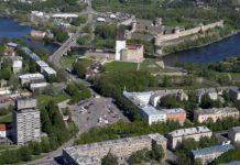 Путін збирається анексувати територію Естонії - today.ua