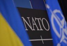 П'ята річниця окупації: в НАТО запевнили, що ніколи не визнають анексію Криму - today.ua