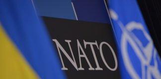 """П'ята річниця окупації: в НАТО запевнили, що ніколи не визнають анексію Криму"""" - today.ua"""