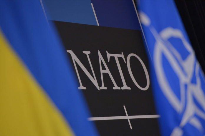 В НАТО назвали слабые стороны Украины - today.ua