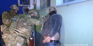 В Одесі затримали іноземця, який продавав українок у сексуальне рабство - today.ua