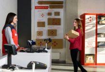 Нова Пошта порушила закон, - Держпродспоживслужба - today.ua