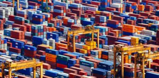 """Оборот торгівлі між Україною та Росією зріс на 2 млрд доларів"""" - today.ua"""