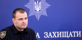 С начала избирательной кампании Нацполиция уже зарегистрировала 400 нарушений - today.ua