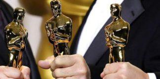 Объявлены победители премии Оскар-2019 - today.ua