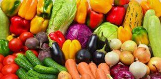 Эксперты назвали продукты, которые подорожают в ближайшее время - today.ua