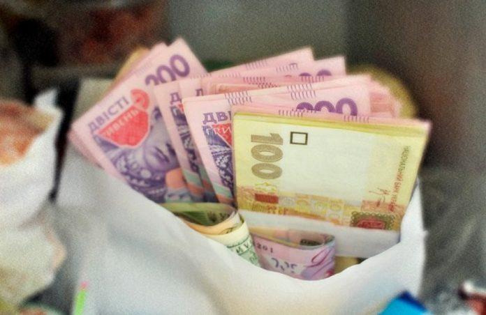 Украинцам обещают очередное повышение пенсий: кто получит прибавку в 1000 гривен - today.ua