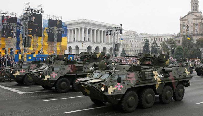 ЗСУ отримають майже 1,5 млрд грн, конфісковані у злочинної організації часів Януковича - today.ua