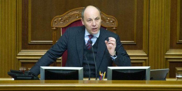 У Раді пообіцяли переглянути завищені тарифи на комунальні послуги - today.ua