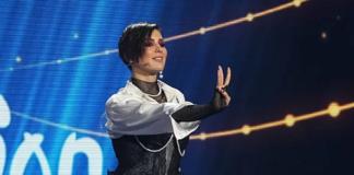 """MARUV сделала заявление о войне в Украине """" - today.ua"""