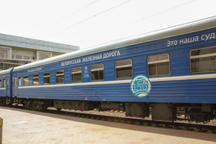 Українців попросили утриматися від поїздок до Білорусі: названо причину - today.ua