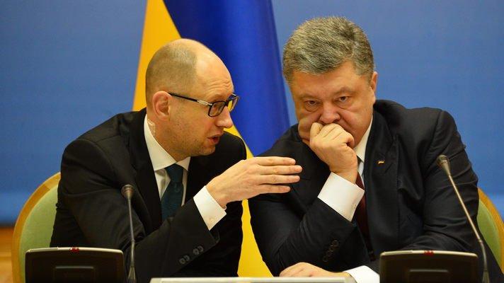 Николаев украина фото города помогает создать