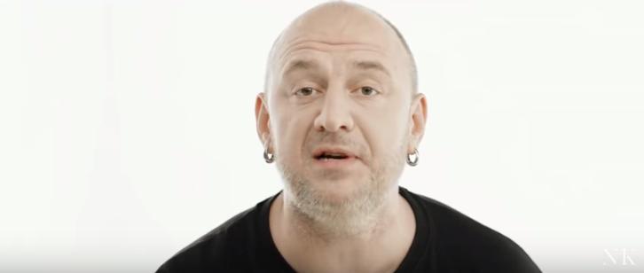 Настя Каменських випустила новий кліп до Дня закоханих