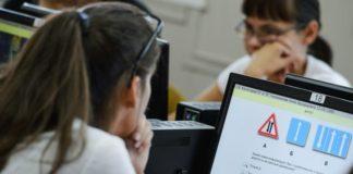 """Ежегодная пересдача на """"права"""": что важно знать украинским водителям - today.ua"""