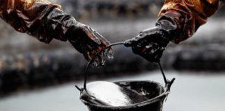 """На Сумщині нахабні зловмисники """"качали"""" державну нафту"""" - today.ua"""