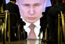 Стратегия Кремля на президентских выборах в Украине становится понятной, - Эйдман - today.ua