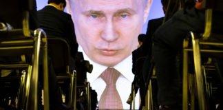 Стратегія Кремля на президентських виборах в Україні стає зрозумілою, - Ейдман - today.ua