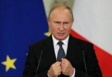 Україні підказали, як влаштувати Путіну нові проблеми в Азовському морі - today.ua