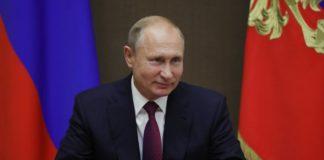 Росія планує окупувати ще дві області в Україні - today.ua