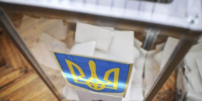 В Білорусі прокоментували перший тур виборів в Україні - today.ua