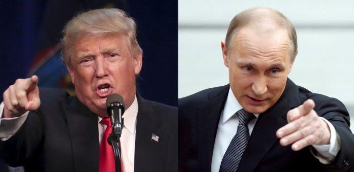 Ракетний конфлікт між США та Росією: наслідки для України - today.ua