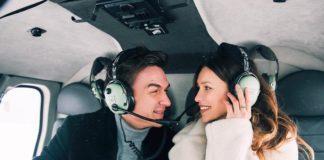 Влад Топалов і Регіна Тодоренко назвали ім'я свого сина - today.ua