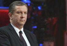 Рева розповів, скільки субсидій монетизують в Україні - today.ua