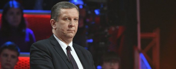 Рева рассказал, сколько субсидий монетизируют в Украине - today.ua