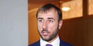 Народний депутат Сергій Рибалка підозрюється у держзраді через бізнес у Росії: з'явилися подробиці - today.ua