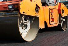 """""""Укравтодор"""" анонсував масштабні ремонти аварійних доріг - today.ua"""