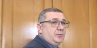 В Кропивницком чиновник смотрел порно на совещании: опубликовано видео - today.ua