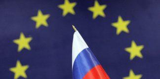 Нові санкції ЄС проти Росії: Клімкін назвав дату - today.ua