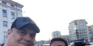 """Актер """"Квартала 95"""" возглавил избирательный штаб Зеленского """" - today.ua"""
