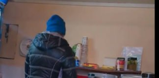 Мовний скандал на Луганщині: працівниця кафе відмовилася обслуговувати україномовного відвідувача - today.ua