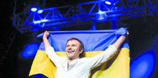 Вакарчук: Нам потрібна третя революція - today.ua