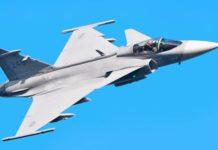 Винищувач Saab Gripen E здатний знищити російські літаки Су: у Швеції розкрили подробиці - today.ua